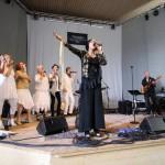Åmåls bluesfest 15